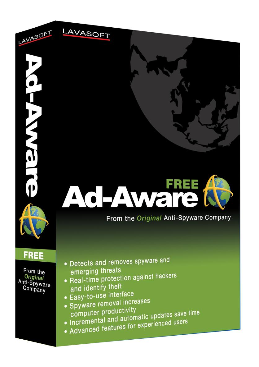 ad aware torrent