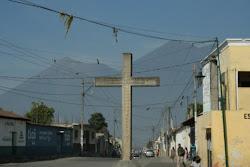 Guatemala '11