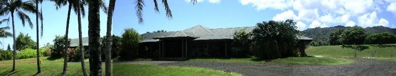 JewishGuam.com - Guam Jewish Community