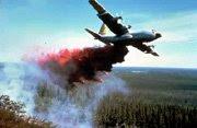 Missão Nivel 1 Do Sub-Lider Lucario Infinite Avi%C3%A3o+caindo