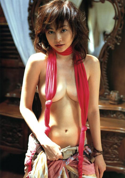 lisa raye nude unseen hd images
