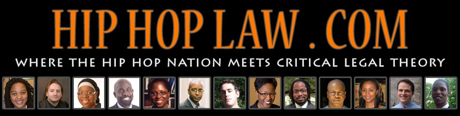 Hip Hop Law . Com