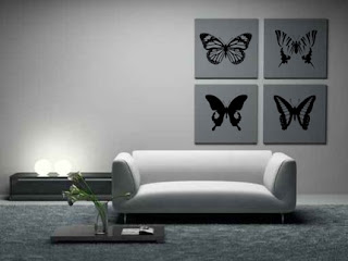 butterfly+wall+art.jpg