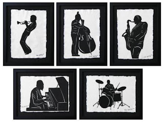 jazz+wall+art.JPG
