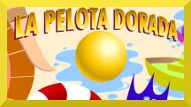 http://lourdesgiraldo.net/recursos/pelota
