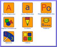 http://literacycenter.net/play_learn/spanish-language-games.php#