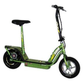 Currie e ZIP 1000 Electric Scooter Scooters New Bike | eBay