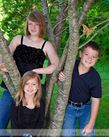 family portrait classic creations