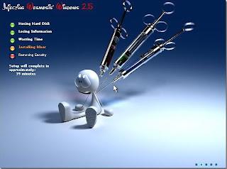 http://4.bp.blogspot.com/_VBEK0aoUfHg/SHeAyggwK4I/AAAAAAAAAPM/rpAZF5nhhqc/s320/xp_setup_new_84productions_blogspot_com.jpg