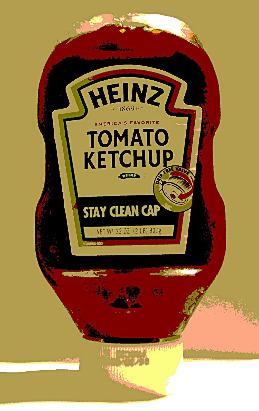 [ketchup.jpg]