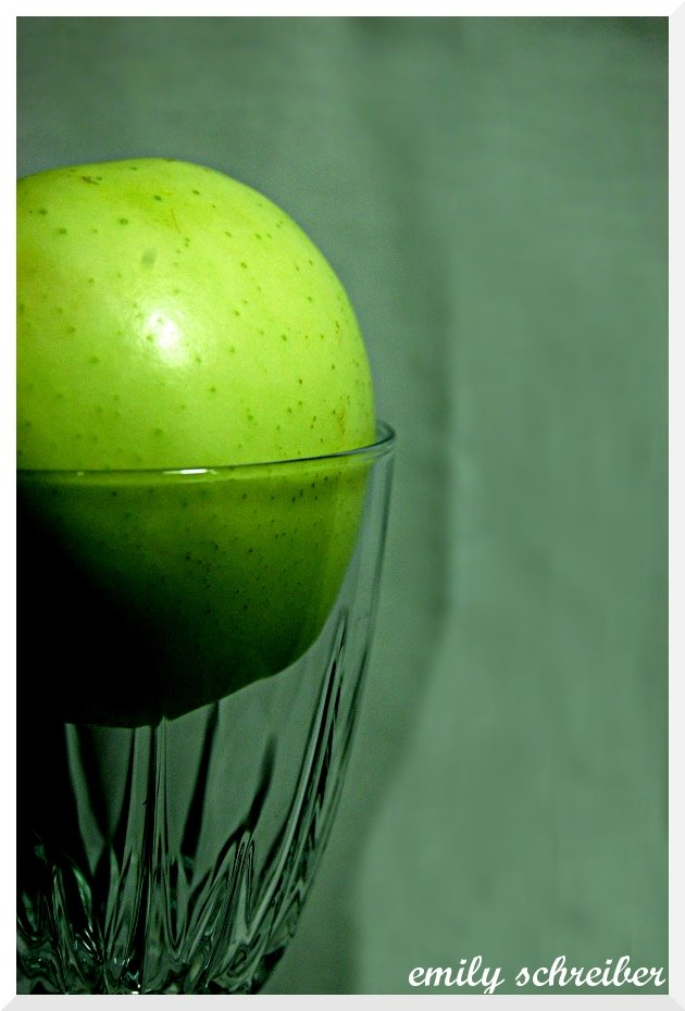 [apple1.jpg]