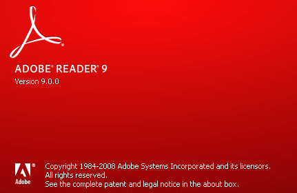 crop pdf adobe reader 9