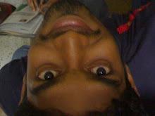 Rahul R. Nair