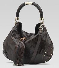 En effet, le sac Indy de Gucci date de l année dernière, mais ce n est pas  une raison pour ne pas parler de lui. Je l avais déjà remarqué en avril  dernier, ... f0f6e1af36e
