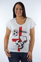 Show your support for the England Football team this summer