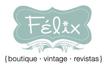 Félix boutique