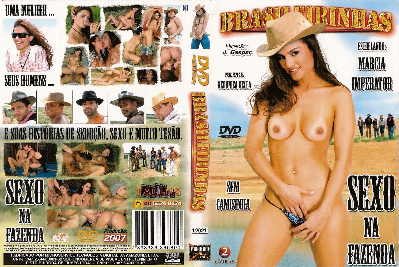 http://4.bp.blogspot.com/_VBbOD_SR0YU/TPp9ocHUNCI/AAAAAAAABnc/UVlhPFBlPyI/s1600/Sexo_Na_Fazenda___300_dpi.jpg