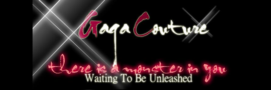 GaGa Couture