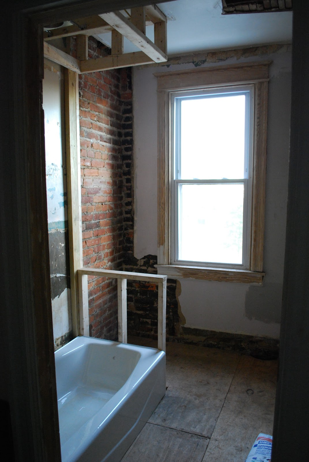 bath renovation 20101015 5 jpg