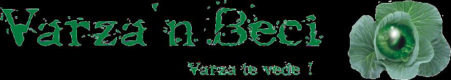 Varza'n Beci