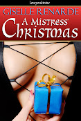 A Mistress&#39; Christmas