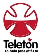 Teletón 2007