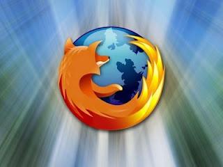 Baixar Mozilla Firefox Gratis Para Windows 7 Em Portugues