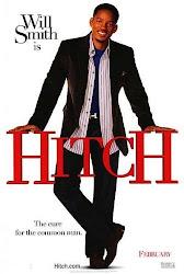 Baixe imagem de Hitch   Conselheiro Amoroso (Dublado) sem Torrent