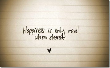 Love And Happiness Quotes | Happiness Quotes Tumblr Cover Photos Wallpapepr Images In Hinid And