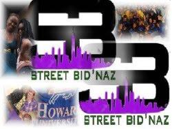 Street Bid'Naz