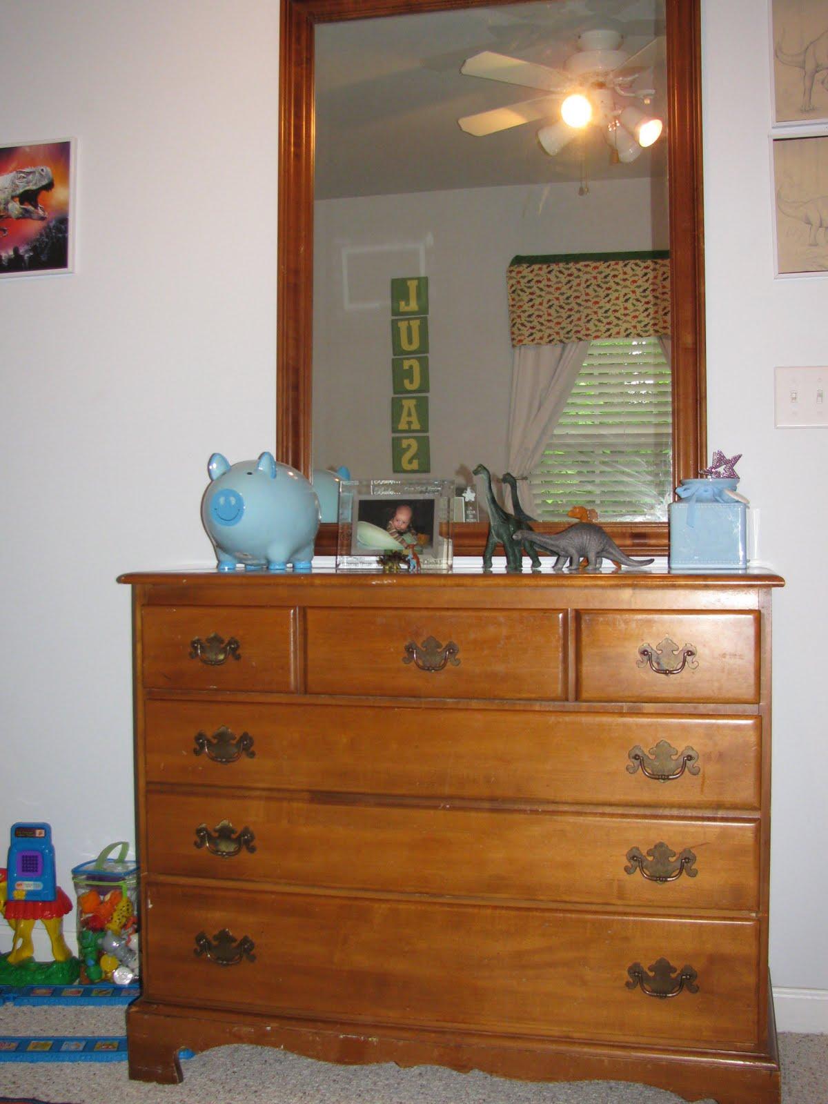 Cheap Baby Room Ideas