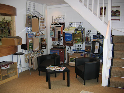 flooring services carpet showroom