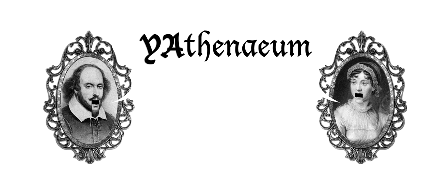 YAthenaeum