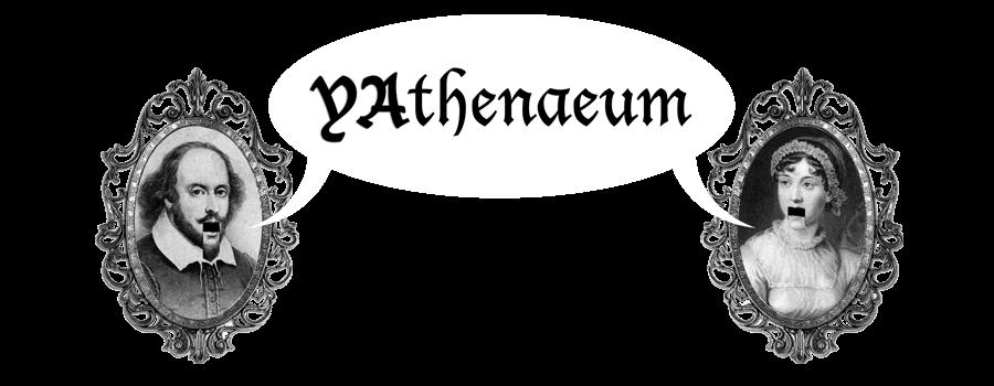 YAthenaeum