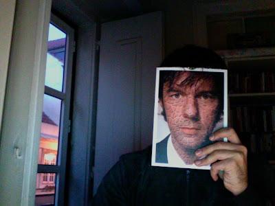 Stefan Sagmeister's book Things I've learned in my life so far