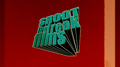 Shoot the Freak Films
