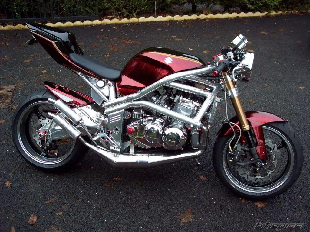 Suzuki GT750 Custom 1024 x 768 · 167 kB · jpeg