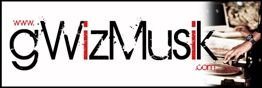 gWiz Musik
