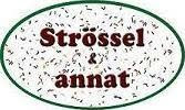Strssel &amp; Annat