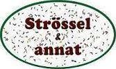 Strössel & Annat