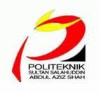 foto Politeknik Sultan Salahuddin Abdul Aziz Shah