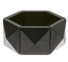 Charlotte Russe Pyramid Stud