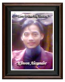 My Frame 2
