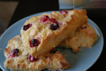 Featured Scones