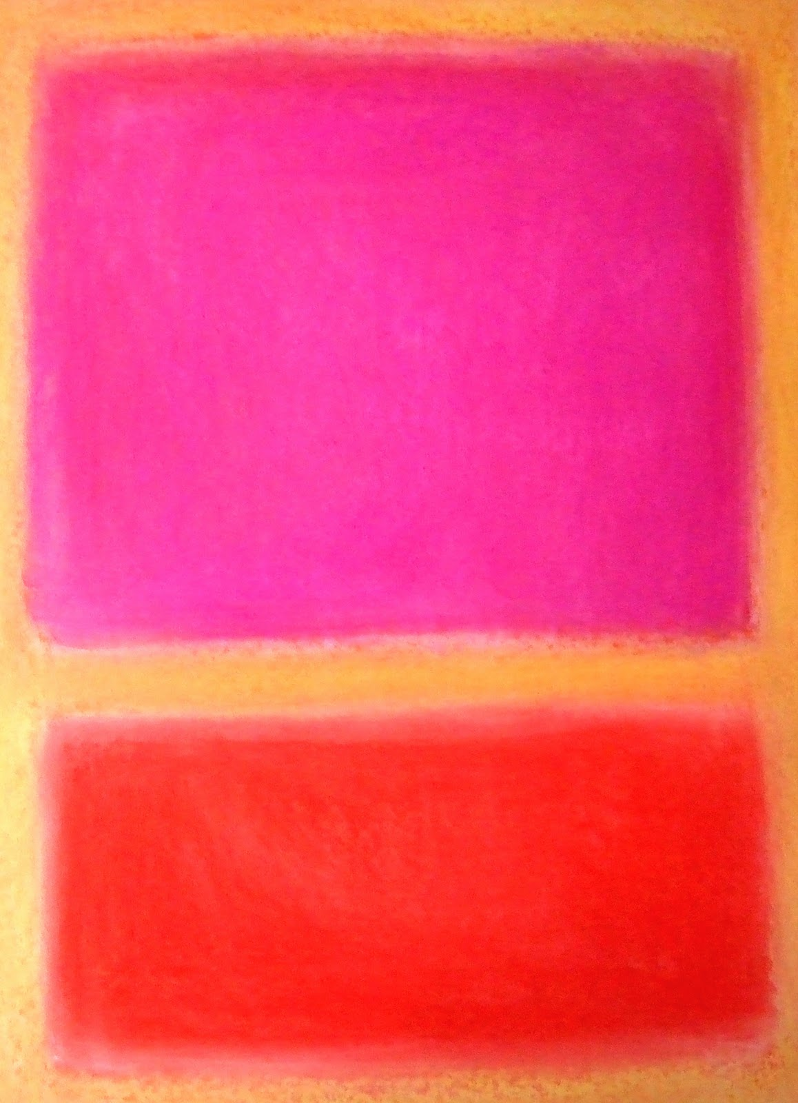 mark rothko Find great deals on ebay for mark rothko in prints from dealers and resellers shop with confidence.