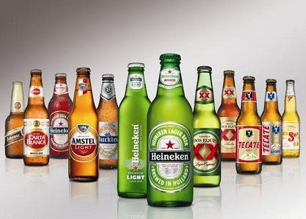 EDIT 4: Celebrando el Post #400 de PIPER!! *-* - Página 2 Cerveza1
