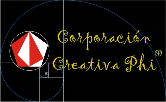 Creativa Phi