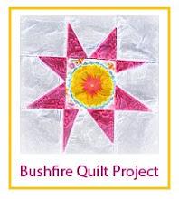 Bushfire Quilts
