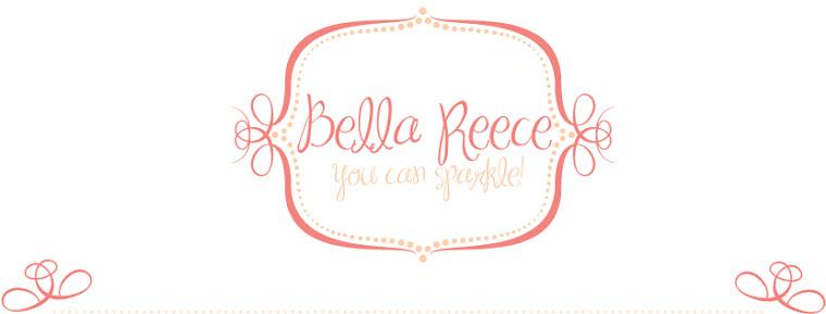 Bella Reece