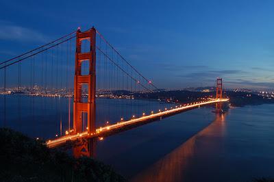 golden-gate-bridge-sunset